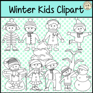winter-kids-clipart-cover2