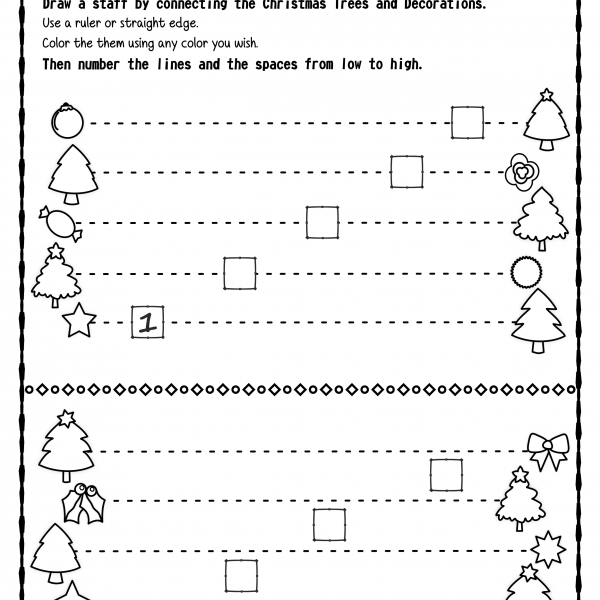 Christmas Music Worksheets Linesspaces Highlow Anastasiya. Christmas Music Worksheets Linesspaces Highlow. Worksheet. Music Worksheets For Pre K At Clickcart.co