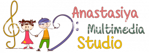 Anastasiya Multimedia Studio