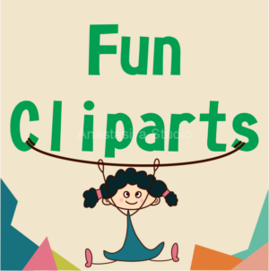 Fun Cliparts