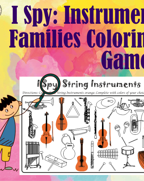 This set contains 15 pages with activities + 15 pages with answers.