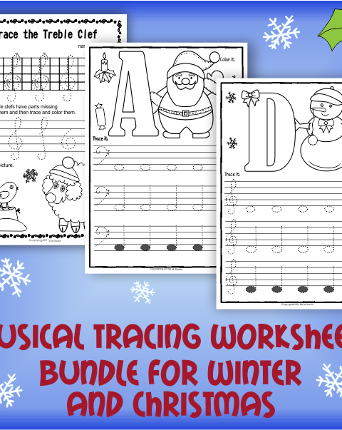 This Bundle includes more than 70 worksheets from 3 sets. Click on individual file to see more info about each one.