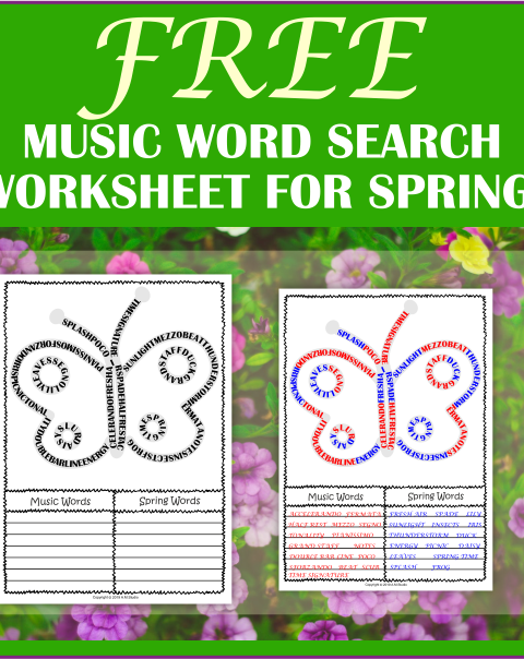 This .pdf file includes 2 worksheets and an answer page.