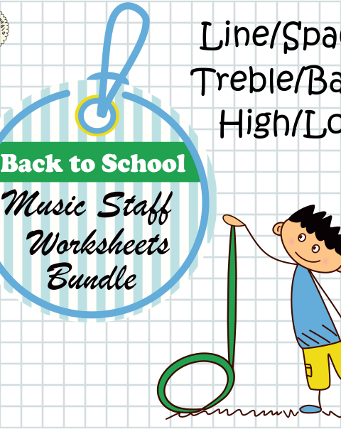 This Bundle includes 40 worksheets from 3 sets. Click on individual file to see more info about each one.